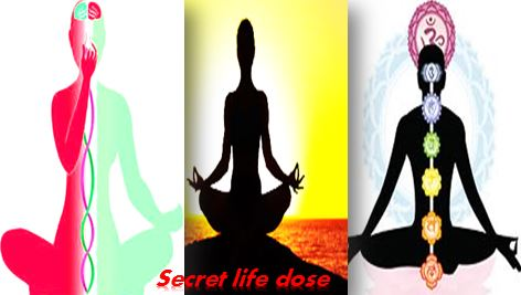 Knowing 28 souls inside the body will be surprised| secret life dose