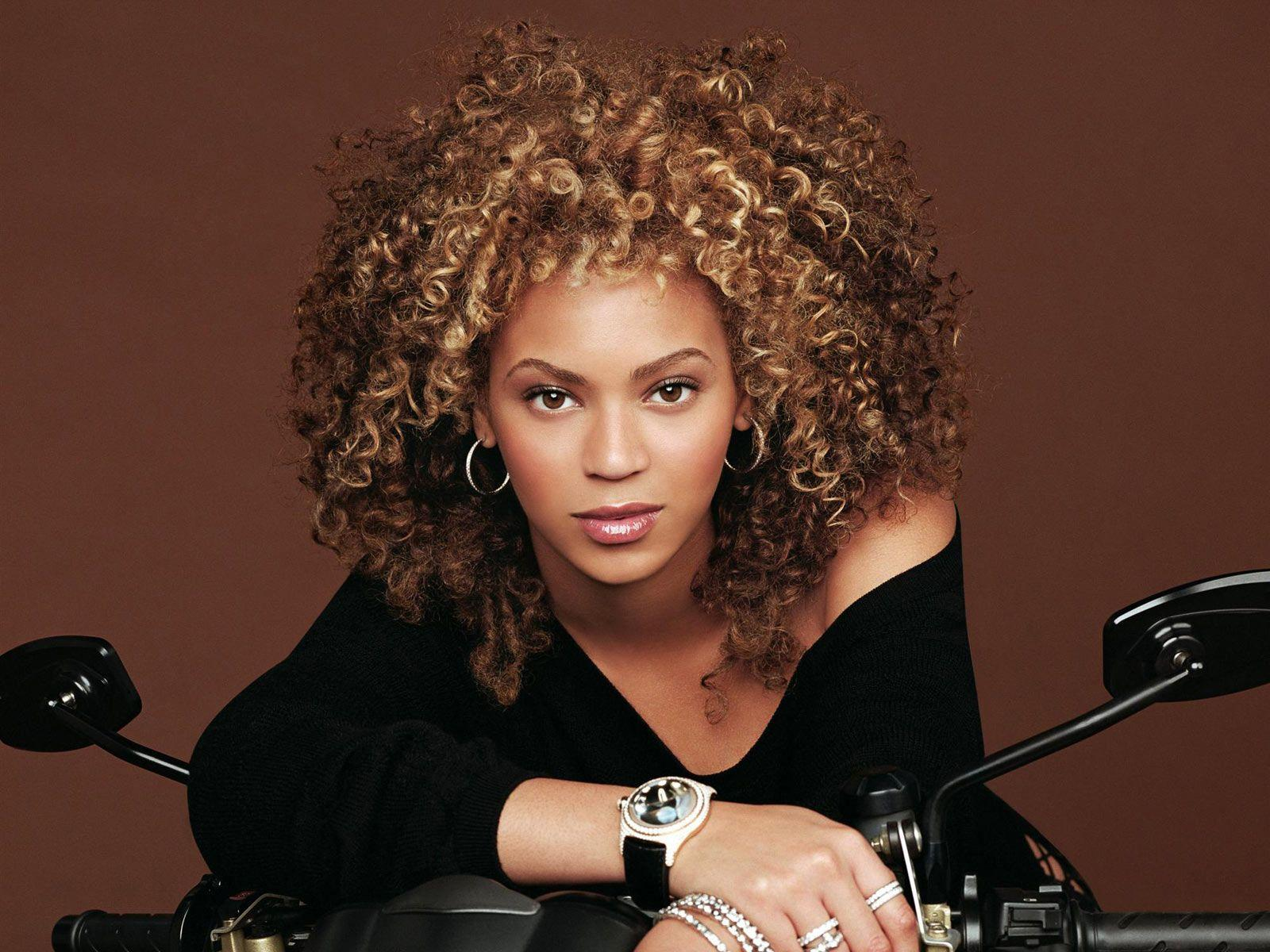 Beyonce Hair Style: Inspiring Quotes From Inspiring People That Feed My Soul