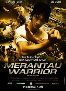 diwnload film merantau 2009, film drama action terbaik asia, film drama action indoneaia, sinopsis lengkap film merantau 2009, nontoon streaming film merantau 2009 full movie, merantau 2009