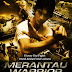 Download Film Merantau 2009 Indonesia Full Movie Streaming