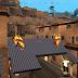 Favela Muito Top proximo a praça !