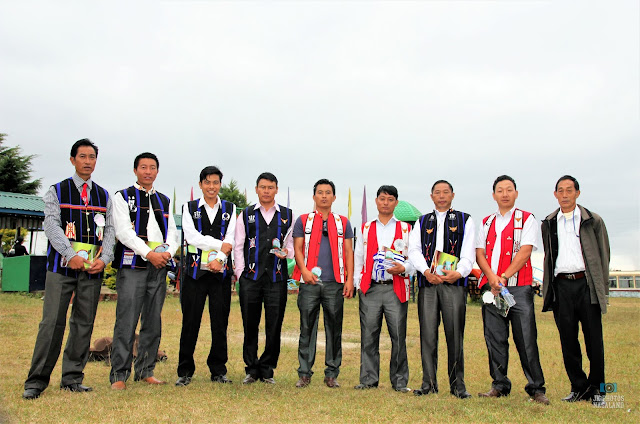 kohima-longsa-hoho-silver-jubilee-photos