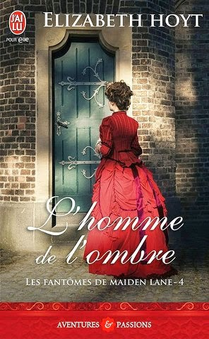 http://lachroniquedespassions.blogspot.fr/2014/07/les-fantomes-de-maiden-lane-tome-4.html