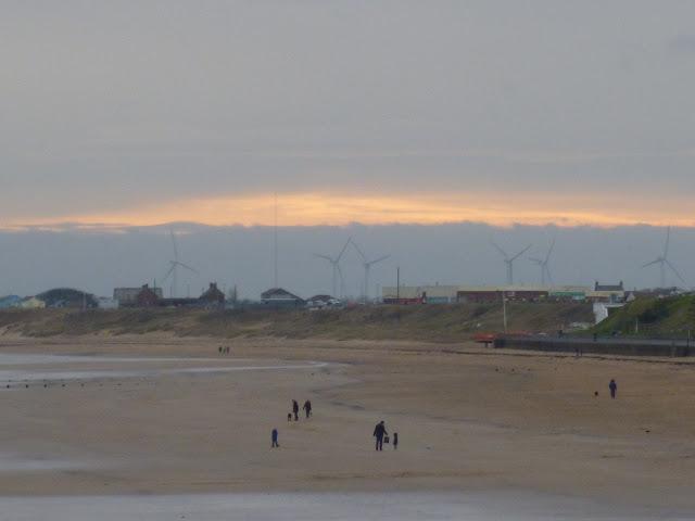 Seaside-in-February-half-term-holidays