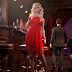 VA2019: Little Red Dress