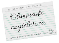 http://www.posredniczka-ksiazek.pl/2018/01/olimpiada-czytelnicza-edycja-2018-zapisy.html