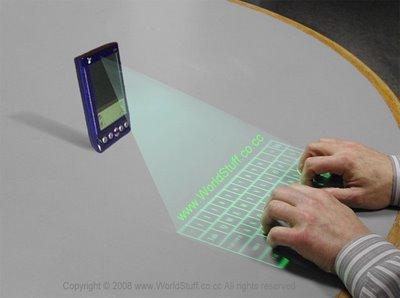 Best New Technology