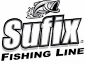 Info Memancing: Best Lures to Use In Fishing