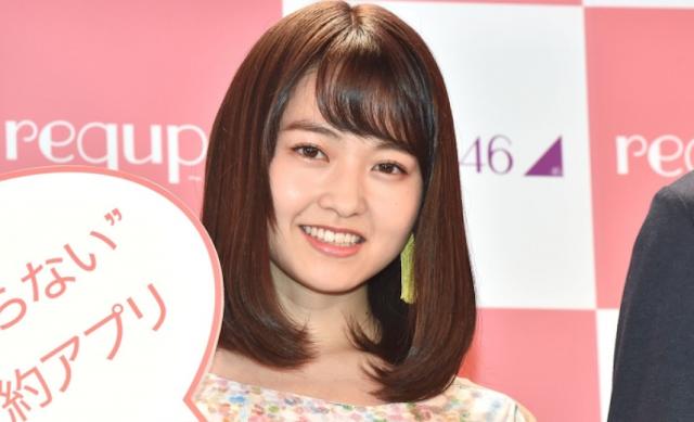 nogizaka46 ito marika graduate.png