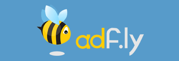 Adf.ly - el mejor acortador de enlaces para ganar dinero con tu pagina web