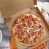 Little Caesars Pizza Makes a Comeback in Manila