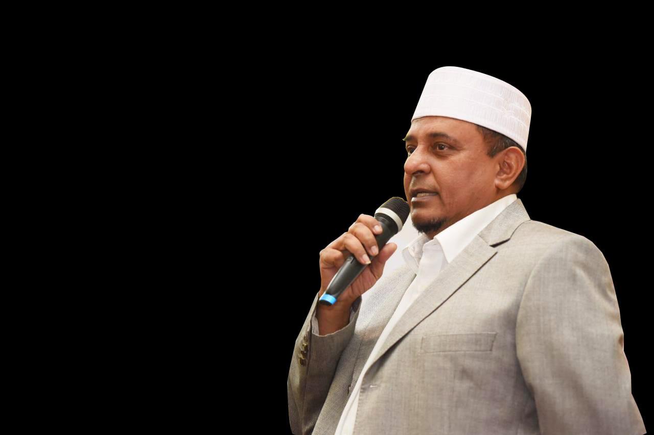 Jelang Aksi 212 Tahun 2020, GNPF Ulama Ingatkan Penegak Hukum Tegas kepada Koruptor