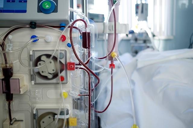 Luta de quem tem no transplante uma nova chance para viver foi impactada na pandemia