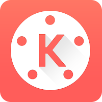KineMaster Pro (MOD, Premium Unlocked)