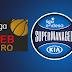 Supermanager Playoff LEB Oro 2020-21: Inscripción abierta hasta 21 de mayo (19:00)