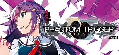 grisaia-phantom-trigger-vol-1-pc-cover