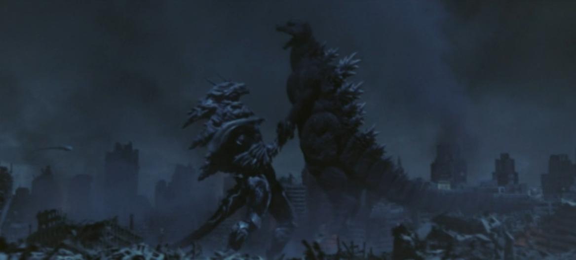 Godzilla Final Wars Godzilla   www.imgkid.com - The Image ...