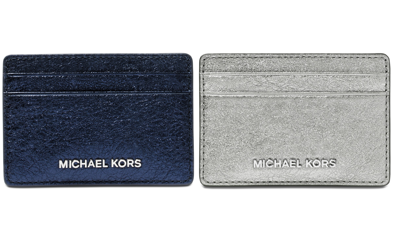 5823b819e95540 Macys offers these MICHAEL Michael Kors Money Pieces Card Holder for $62.93  (Reg. $158). Plus, get free ship. Plus, RetailMeNot offers $10 Cashback  when you ...