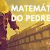 A Matemática do Pedreiro