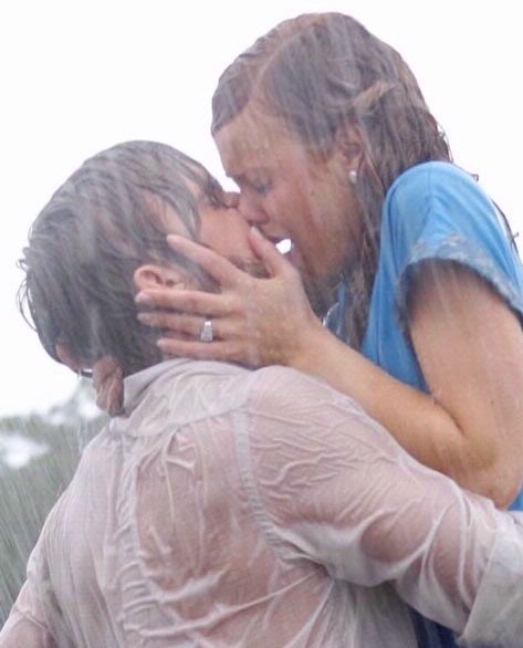 the notebook movie - Sex With You, 10 Reasons Why I Love It.