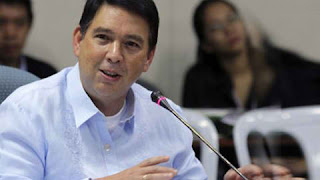 Recto: It will be hard to pass law on federalism