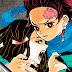 Top 10: Mangas más populares en México en febrero 2020