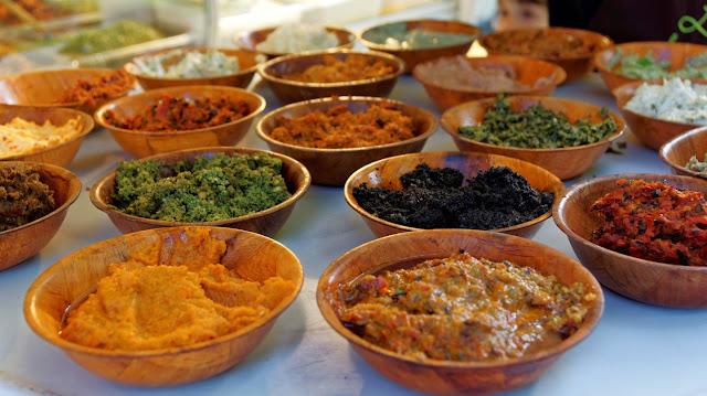 Los 10 mejores lugares gastronómicos por los que vale la pena hacer cola en Bruselas, Bélgica
