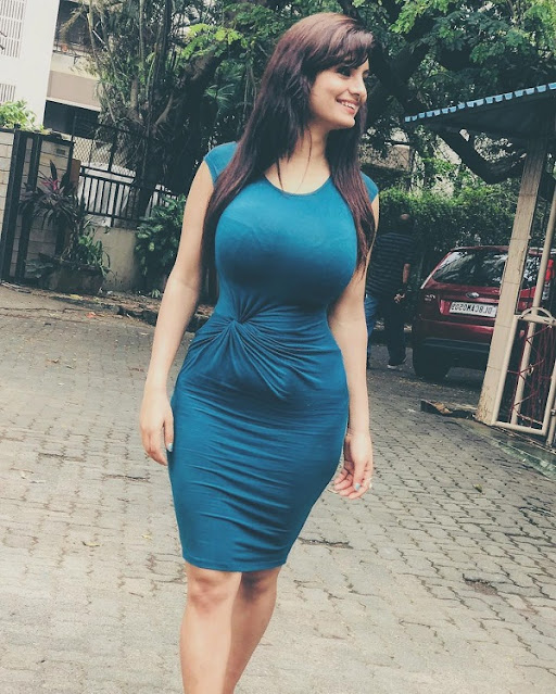 Anveshi Jain photos,Anveshi Jain pics,Anveshi Jain images,Anveshi Jain gallery,Anveshi Jain hot pics,Anveshi Jain sexy pics,Anveshi Jain sexy images,Anveshi Jain hot latest gallery,Anveshi Jain gallery,Anveshi Jain latest images, Anveshi Jain hot gallery