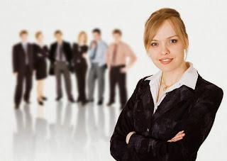 ganar dinero con negocios multinivel