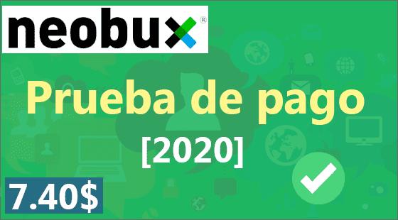 Neobux-si-paga-en-2020
