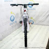 Sepeda Gunung Senator Everton 26 Inci