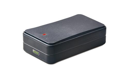 gps tracker portable kendaraan baterai tahan lama