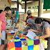 Secretaria de Educação realiza novas entregas de kits Merenda Escolar e atividades para alunos