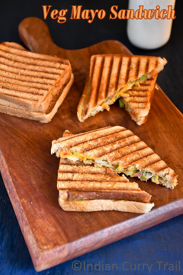 Vegetable-Mayo-Grilled-Sandwich-2