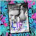 """Pensieri su """"LIFE CHANGING"""" di Patrisha Mar"""