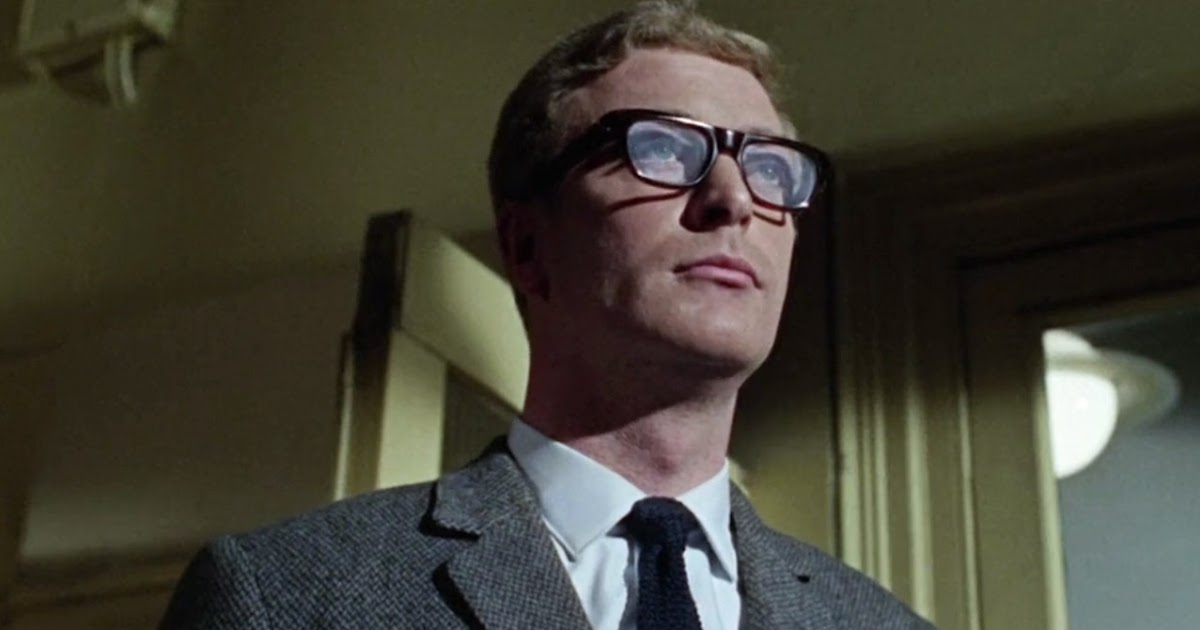 The+Ipcress+File+1.jpg