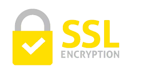 What is SSL and How Does It Work