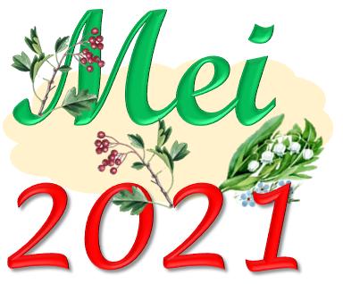 Mei 2021