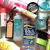 Product empties: Lush Cosmetics, Ole Henriksen, Sooper Beaute, etc.