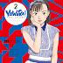 [BDMV] Yawara! Blu-ray BOX2 DISC3 [141224]