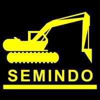 Lowongan Kerja Kaltim PT. SEMINDO (Semesta Mandiri Indonesia) Tahun 2021