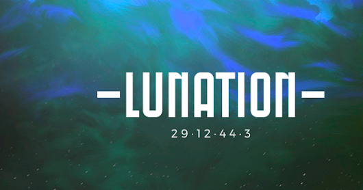 Lunation - something more about the game