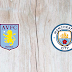 Aston Villa vs Manchester City Full Match & Highlights 12 January 2020