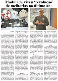 http://www.newsflip.com.br/pub/cidade//index.jsp?edicao=4683