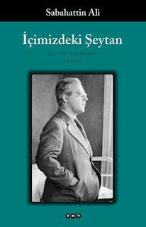 roman, kitap yorumu, pdf