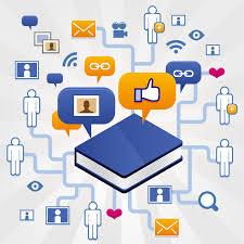 10 Super Dicas para obter mais engajamento com o conteúdo do Blog