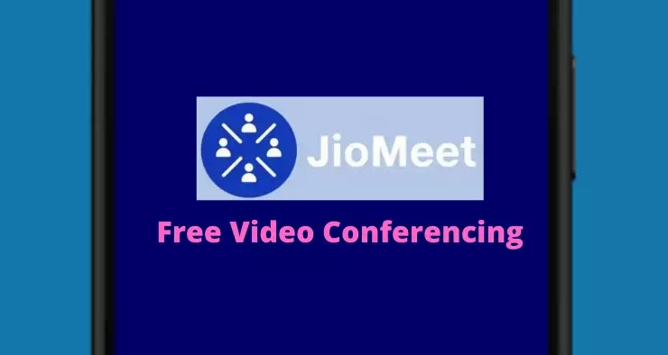 JioMeet a Free Video Conferencing App | JioMeet Pricing