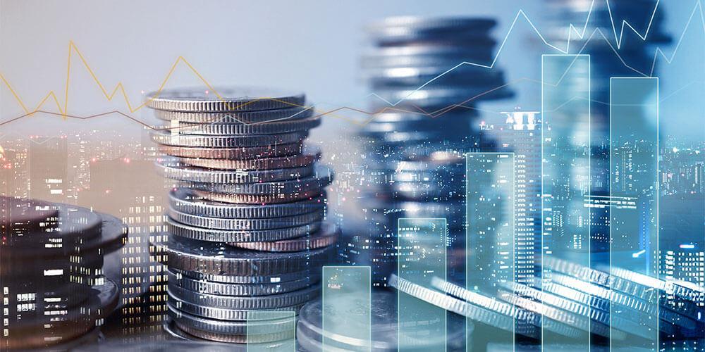 كيف ولماذا تتأثر الأسواق المالية بالأحداث المحلية والدولية؟