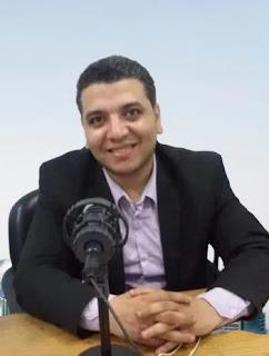 40 خطأ فى تربية الأبناء  بقلم د/ أسامة طارق