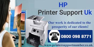 https://hpprintersupportnumberuk.wordpress.com/2016/09/20/5-ways-to-make-your-printer-faster/